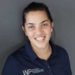 WP Physio | Physiotherapy